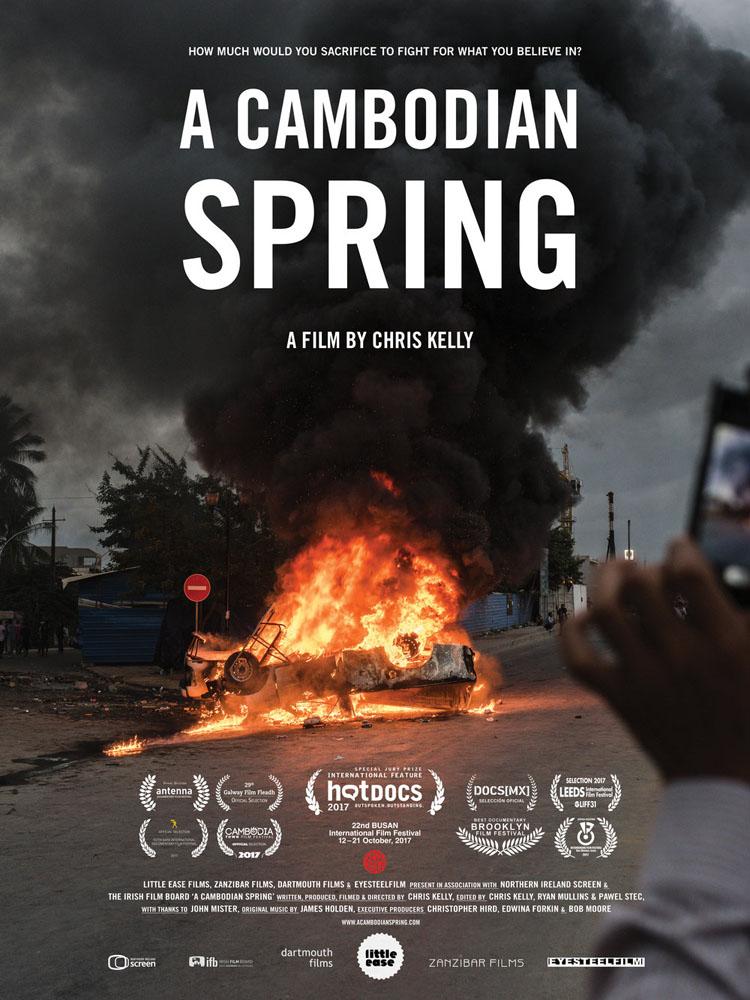 A-Cambodian-Spring-Poster-UK.jpg