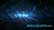 NebulaE95e.bin NB95ee