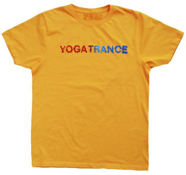 SU-yoga-head-flat-tee2