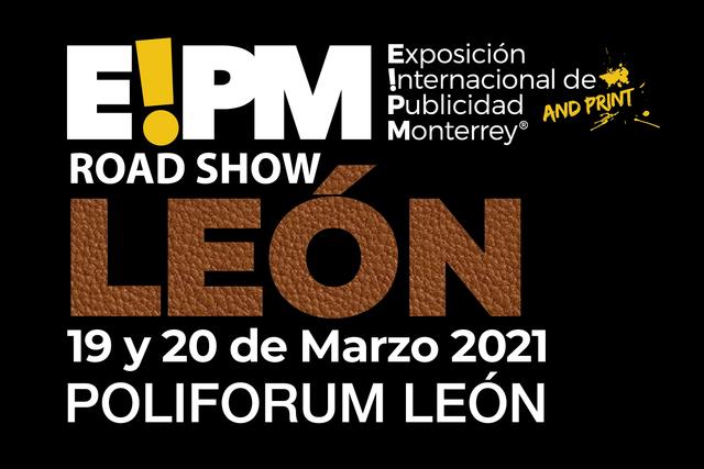 LOGO-LEON-2021-01
