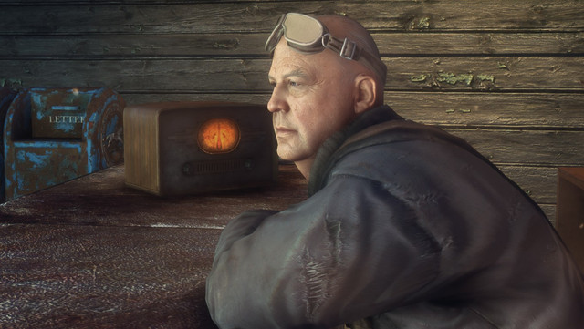 Fallout Screenshots XIV - Page 24 20201021081510-1