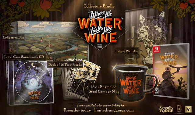 where-the-water-tastes-like-wine.jpg