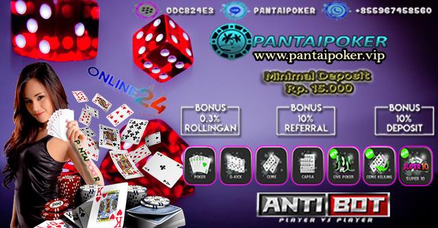 [Image: pantai-poker-38.jpg]