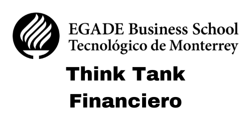 Copia-de-Think-Tank-Financiero-Logo-alargado.png