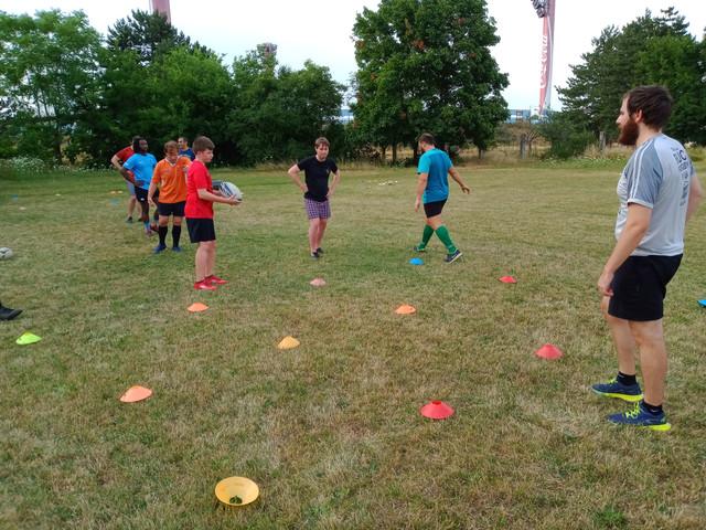 Rugby-Klub-Bratislava-training-Julu-2021-06