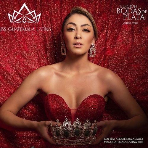 candidatas a miss guatemala latina 2021. final: 30 de abril. - Página 6 Premiacion-del-certamen-Miss-Guatemala-Latina-2021-Abril-2021-2