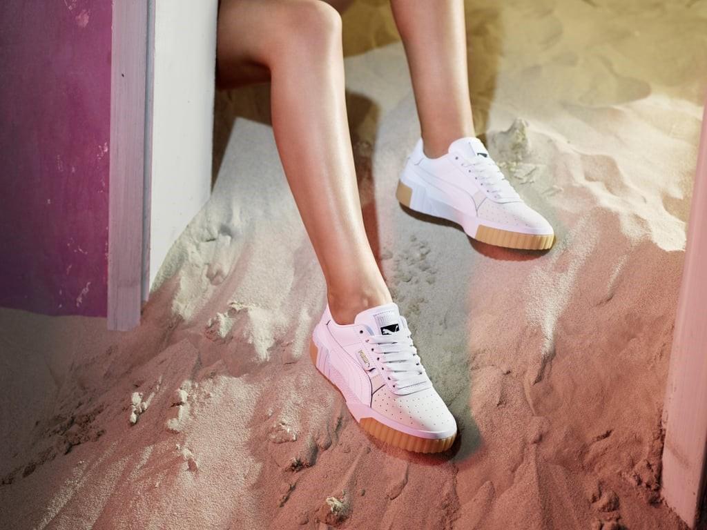 chunky sneakers primark