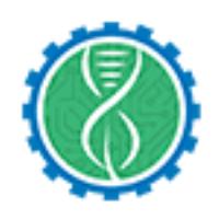 MIT School of Bioengineering Sciences and Research [SPPU]