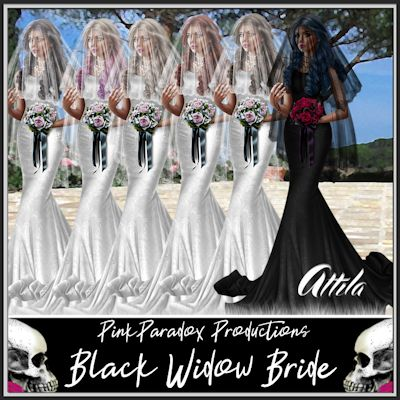 Black-Widow-Bride.jpg
