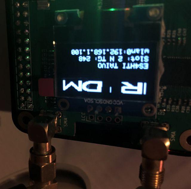 IMG-0810