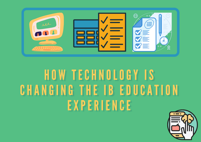 How-technology-is-changing-the-IB-education-experience