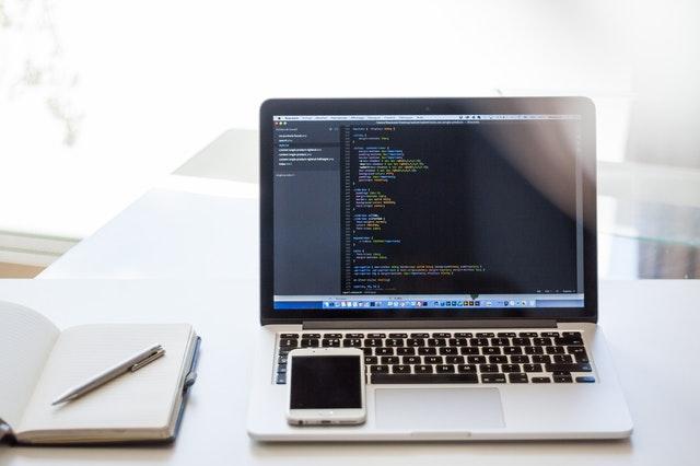 https://i.ibb.co/R4Z68kz/leatst-website-building-with-ms-access.jpg