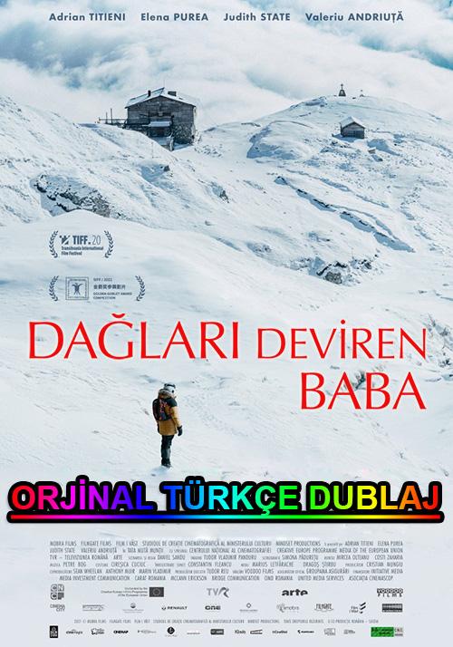Dağları Deviren Baba | 2021 | WEB-DL | XviD | Türkçe Dublaj | m720p - m1080p | WEB-DL | Dual | TR-EN | Tek Link