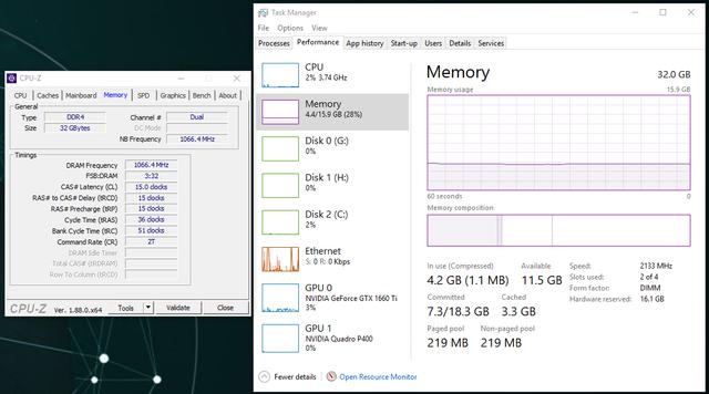 TaiChi x470 Memory problems - Corsair Veng 3000 - ASRock Forums - Page 1