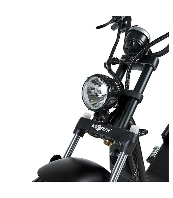 ikara-20-color-negro-scooter-electrico-con-motor-potente-y-silencioso-2