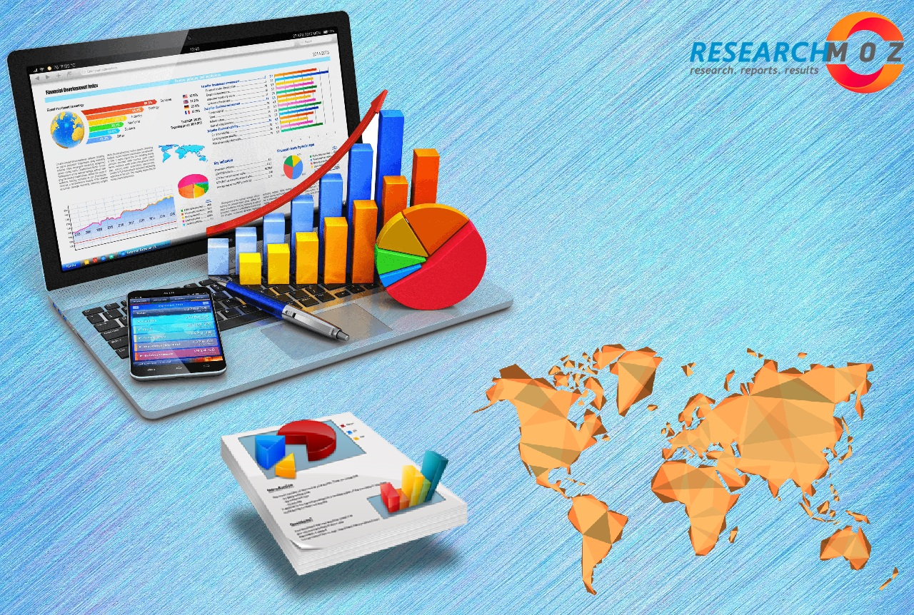 Artificial Intelligence (AI) Cars and Light Trucks Market Research Report