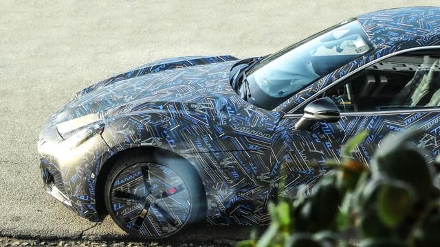 2021 - [Maserati] GranTurismo 1-D065133-03-DA-4-DC7-952-D-B48-D989622-B9