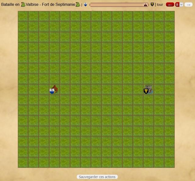 bataille-carte-vierge.jpg