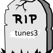 tunes3