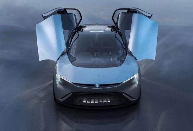 2020 - [Chine] Salon de l'auto de Pékin  - Page 2 2-F6-F8-FAE-0-CF9-4-ADF-85-ED-AA8-C7-C690-E82