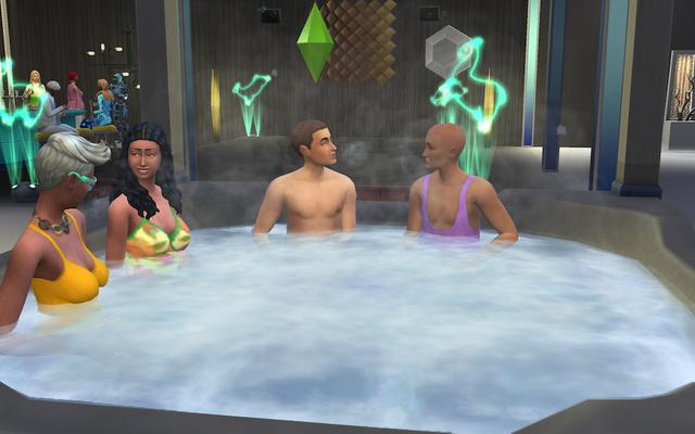 cadedate-hot-tub-time.png