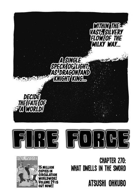 fire-brigade-of-flames-270-1