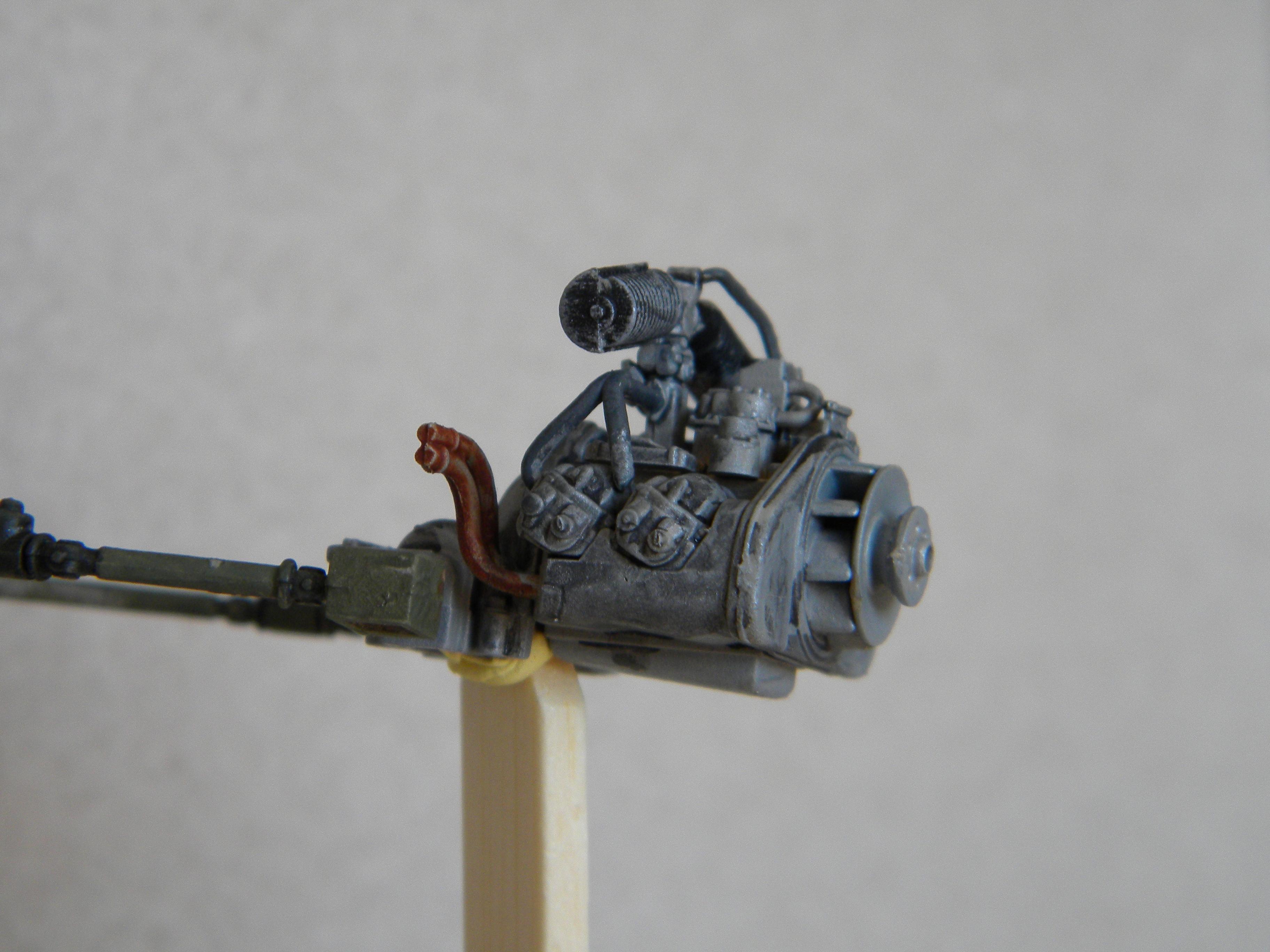 moteur-01