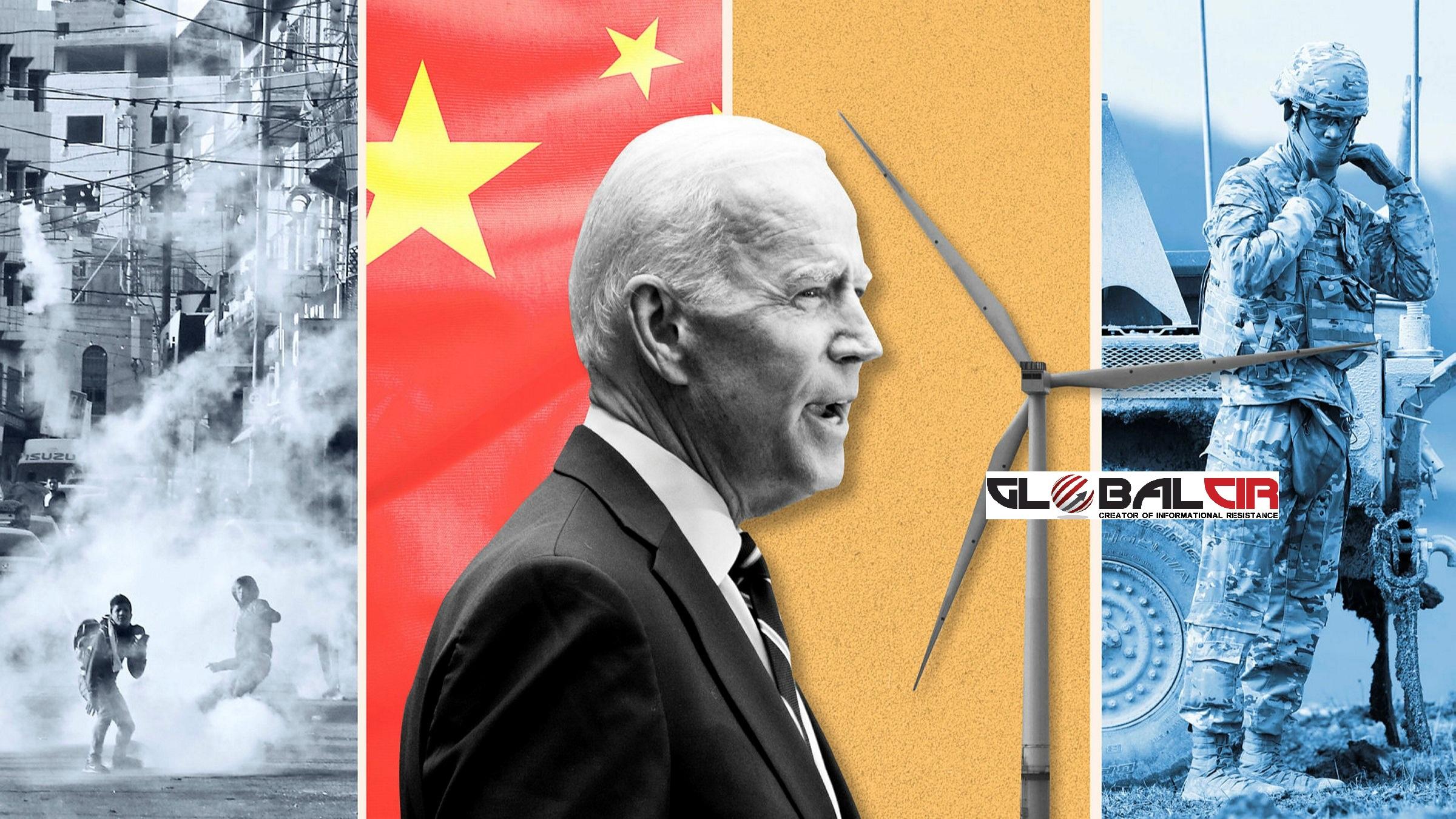 ZA BAJDENA KAŽU DA JE 'LJUBAZNI ANĐEO': Kineski zvaničnici i mediji u optimističnom tonu o budućim odnosima sa SAD-om nakon Bajdenove inauguracije!