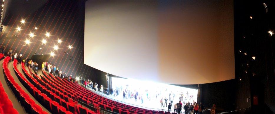 Pavillon : Le Kinémax 416725072-2-5-KPjpqljv