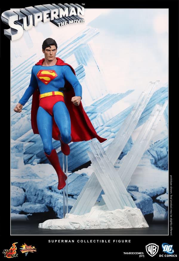 https://i.ibb.co/R4zxy3S/mms152-superman10.jpg