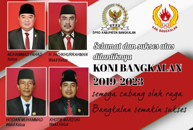 IMG-20200205-WA0001