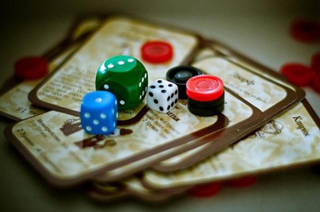 BLX-BRU-Family-Games-Day-1240x630