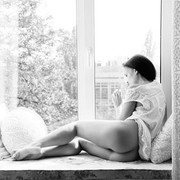 Angelina-Petrova-by-Mike-Darzi-03