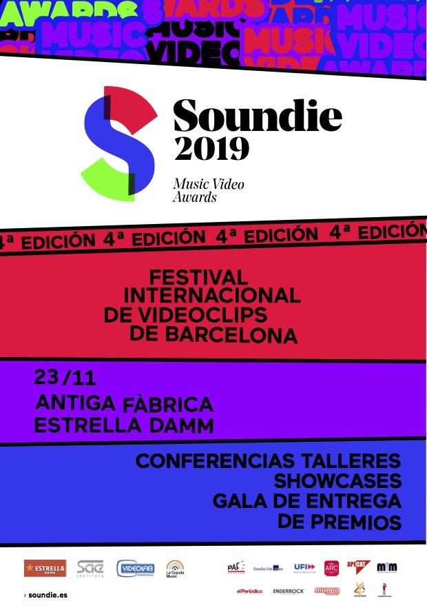 soundie1