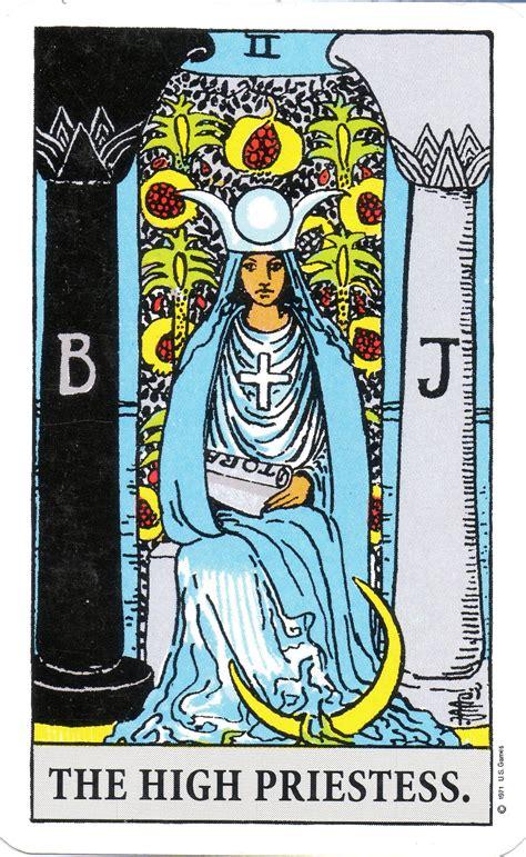 [Image: High-Priestess.jpg]