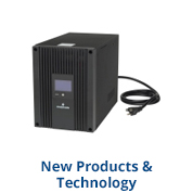 New-Products-Technology