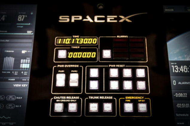spaxeX.jpg