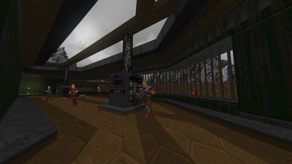 Screenshot-Doom-20201218-232333.jpg