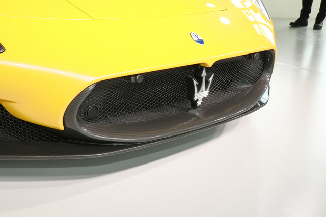 2020 - [Maserati] MC20 - Page 5 C8012-D27-EE74-409-D-9878-8-DCF52-E3120-A
