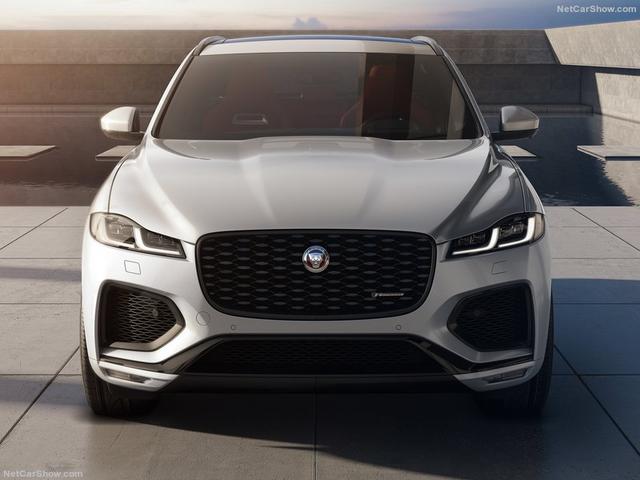 2015 - [Jaguar] F-Pace - Page 16 FA281-D5-C-B312-45-CD-8869-C2-DEBF40950-F