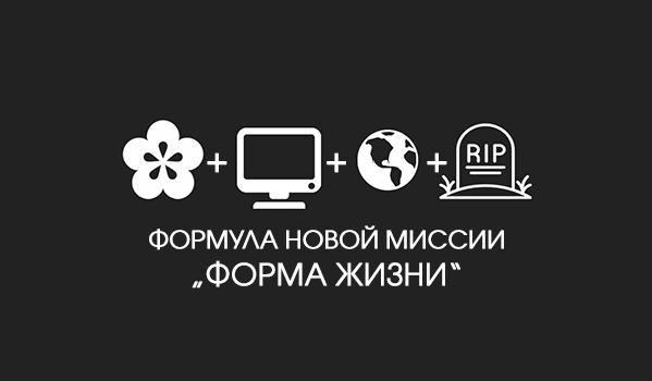 https://i.ibb.co/R69HSvS/minimalizm-monitor-kompyuter.jpg