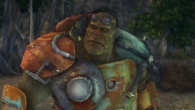 Fallout Screenshots XIV - Page 24 20200721214116-1