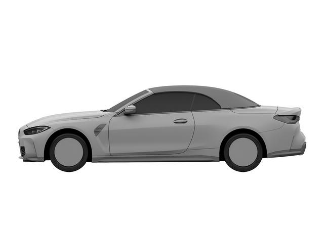 2020 - [BMW] M3/M4 - Page 23 70-A96-B49-2231-4083-8-C2-C-DC7-AF33-F3-C4-B