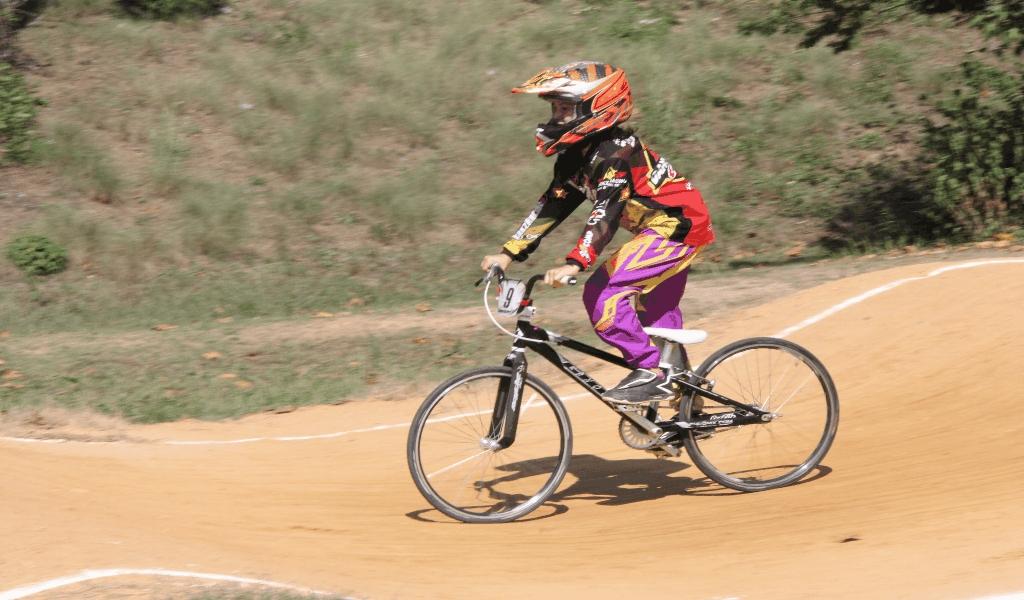 Fry Club Bicycle Championship