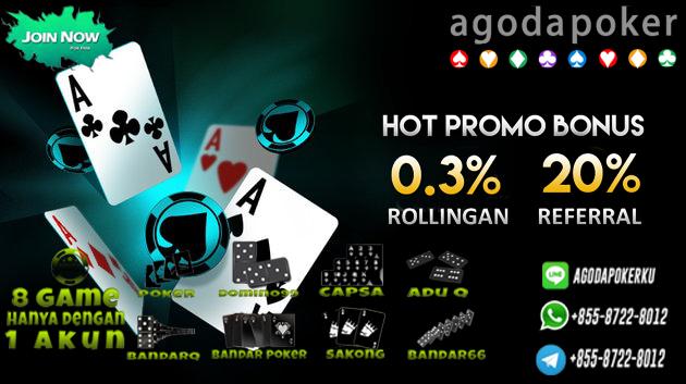 [Image: agen-poker-online-terbaru-indonesia-orig.jpg]