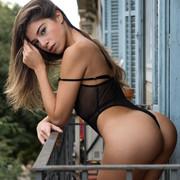 Chiara-Bianchino-by-Cinaed-Dane-06