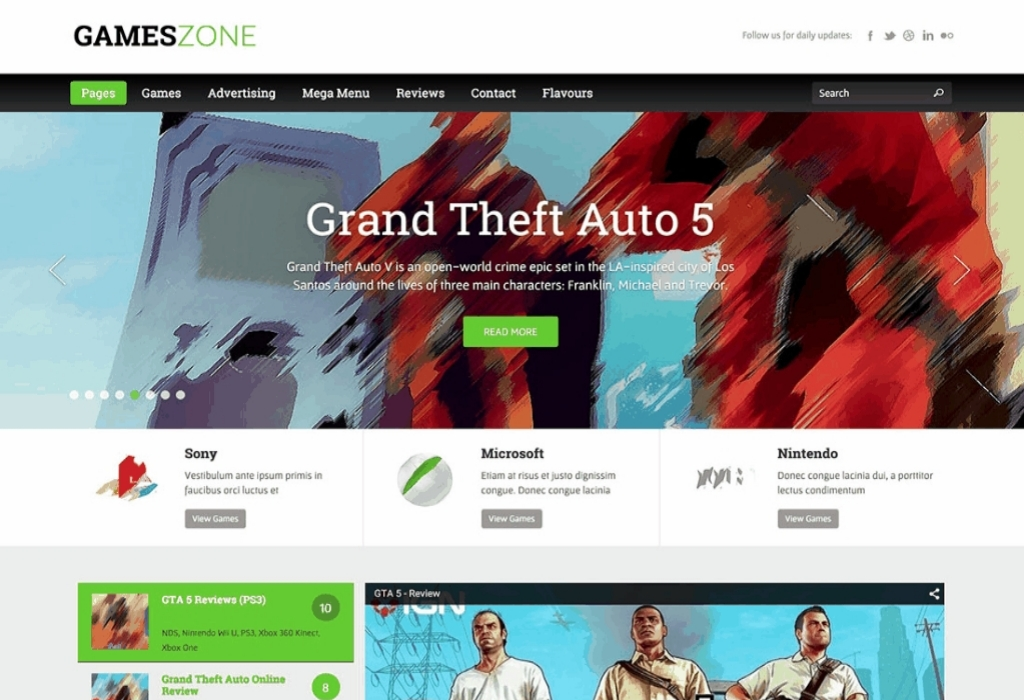Games Fighter Online Free Download