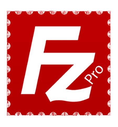 filezilla-pro.png