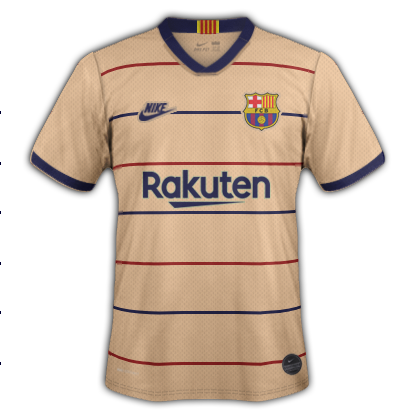https://i.ibb.co/R6dDqGx/Barca-fantasy-ext2003.png