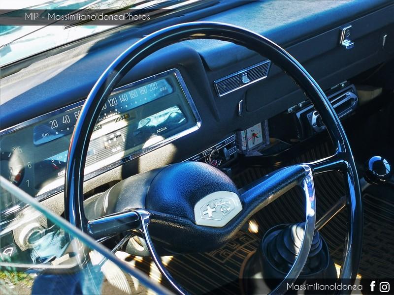 Parking Vintage - Pagina 5 Alfa-Romeo-Giulia-1300-66-CT142566-7